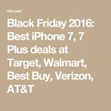 target black friday withings activite pop 294 best gifting images on pinterest sam u0027s club gift cards and