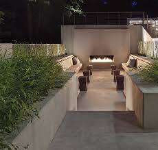 The Landscape Lighting Book Rd Edition - hardscaping 101 stairway lighting gardenista