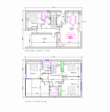 home plans free autocad home plans drawings free lew me