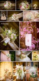 wedding flowers northern ireland 93 best beautiful wedding flowers images on wedding
