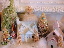 shabby chic christmas decorating decoration u0026 furniture shabby