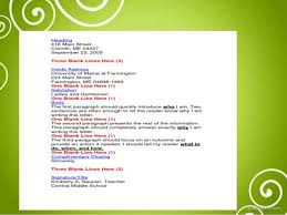 Business Letter Spacing Uk Business Letter And Different Stylesbusiness Letter Layout How To