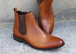 black friday boot deals black friday 2015 deals for men picks
