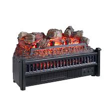 fireplace gorgeous lowes electric fireplace for best fireplace