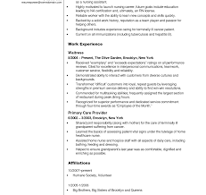 resume objective statement for nurse practitioner objectiveatement for nursing resume jane eyre essay thesis type my
