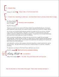 appointment setter cover letter owl cover letter resume cv cover letter