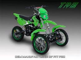 wheels motocross bikes dirt bike with 3 wheels id 2650574 product details view dirt bike