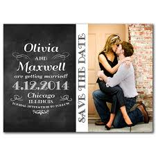 cheap save the date cards photo save the date cards