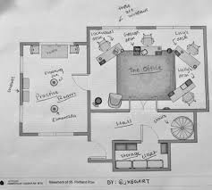 autodesk floor plan uncategorized autodesk floor plan with beautiful autodesk