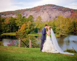wedding venues in carolina top 25 asheville nc mountains wedding locations and venues