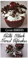 best 25 game of thrones food ideas on pinterest top cocktails
