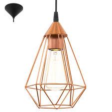 buy light fixtures online eglo lighting buy eglo lighting buy eglo lighting online