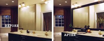 mirrors beveled mirrors custom mirrors glass n pane 972 436