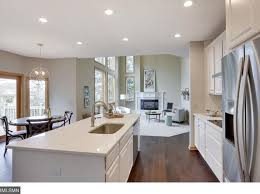 open floor plan homes with pictures open floor plan eagan estate eagan mn homes for sale zillow