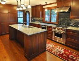 Interior Decorating Kitchen by Tudor Kitchen Remodel Decor Modern On Cool Modern At Tudor Kitchen