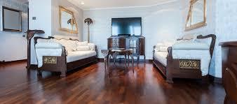 hardwood store pricing discount wood floor installation simi