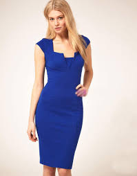 wolesale short slim bodycon long ol dress business dresses