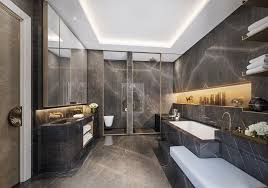 5 star hotel bathroom design 5 star hotel bathroom design