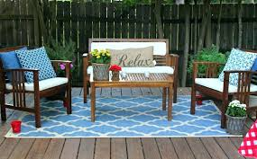 Outdoor Rugs 5x7 New Cheap Outdoor Rugs 5 7 Startupinpa