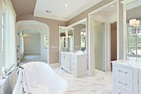 southbrook cabinetry bathroom cabinetry for the discerning