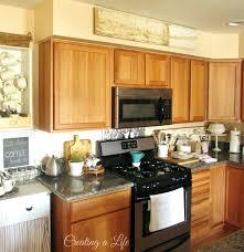 decorative kitchen ideas kitchen soffit decor kitchen ideas kitchen kitchen design