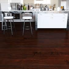 hardwood flooring espresso birch hardwood bargains
