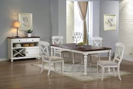 coastal dining room sets kitchen fabulous coastal style dining chairs coastal dining