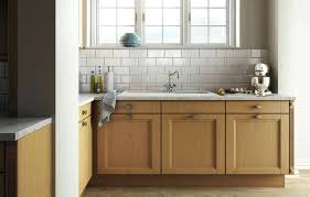 Signature Cabinet Hardware Kitchen Cabinets Fairfield Nj Signature Brownstone A Cabinet