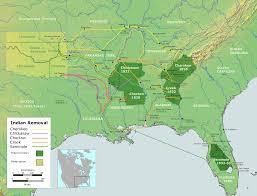 Clemson University Map Historical Eye Of The Tiger Clemson Fsu Shakin The Southland