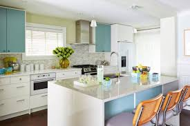 Sarah Richardson Kitchen Designs Sarah Richardson Shows How To Juggle Renovation And Real Life