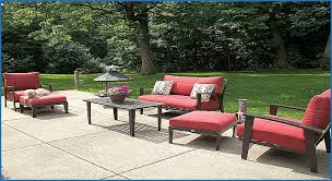 Home Depot Patio Furniture Replacement Cushions Home Depot Hton Bay Patio Furniture Replacement Cushions