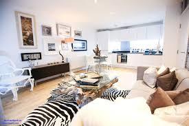 home interiors design interior design show beautiful interior design show beautiful best