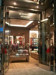 bureau de change laval carrefour 9 best retail images on retail glass display cabinets