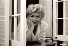 marilyn monroe i found a dream lyrics metrolyrics
