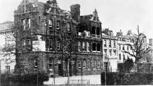 A Tale Of One House by A Tale Of One City Portsmouth Community History Website And