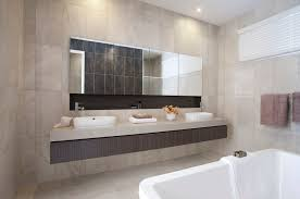 Bathroom Cabinet With Towel Rack Melbourne Floating Bathroom Vanity Contemporary With Towel Rack