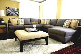 Living Room Sofa Bed Luxury L Shaped Sofa Bed Ideas Inside For The Living Room Best
