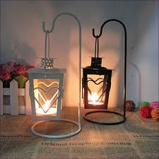 Modern Floor Candle Holders by Furniture Amazing Candle Holder Stands Floor Floor Standing