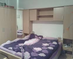schlafzimmer gebraucht schlafzimmer gebraucht kaufen 100 images schlafzimmer möbel