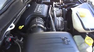 2004 dodge ram 5 7 hemi horsepower 2004 dodge ram 1500 5 7 liter hemi magnum for sale