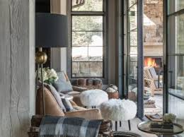 home living room interior design living room decorating and design ideas with pictures hgtv