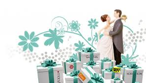 where do you register for wedding gifts wedding targety wedding gift bridal find portal 21 staggering