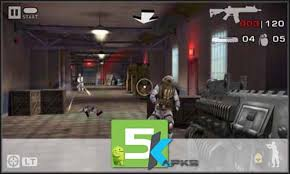 apk obb battlefield bad company 2 v1 2 8 apk obb data updated for