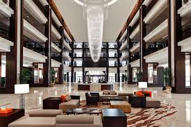 hotel hotel lobby decor idea stunning fancy at hotel lobby home