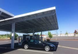Tesla Supercharger Map Charging Stations Tesla Owner