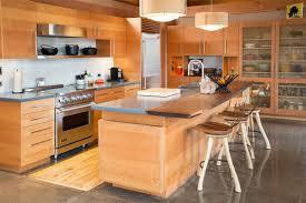 Kitchen Courtesy Signs Desert Rain The Living Future Institute