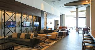 design hotels tã rkei waterfront hotel in baltimore md baltimore marriott waterfront