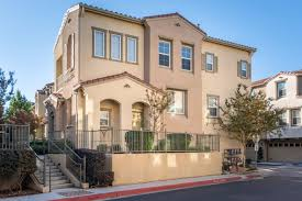 Yosemite Terrace Apartments by Milpitas Open Houses U2014 Search Ca Listings U2014 Ziprealty