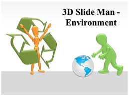 84 best 3d animated templates images on pinterest templates ppt