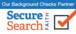How To Pass A Criminal Background Check Instant Check Access Criminal Records Forms For